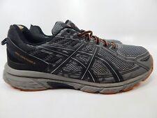 46 Trainer Us 5 2 Eu Men Ebay Asics Red Fuji Trail Running Gel 12 Px1nq6A