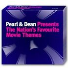 Soundtrack - Pearl and Dean - the Nation's Favourite (Original , 2011)