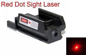 Original-Optics-Red-Laser-Sight-Scope-fits-PISTOL-Glock-17-19-20-21-22-23-30-31