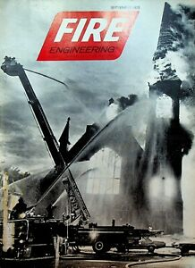 Fire-Engineering-Magazine-September-1972-Lynn-Mass-Methodist-Church-Fire