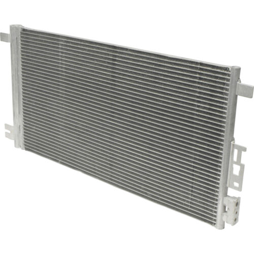 A//C Compressor /& Condenser Fits Chevy Malibu Pontiac G6 Aura 3.6L OEM CVC 97274