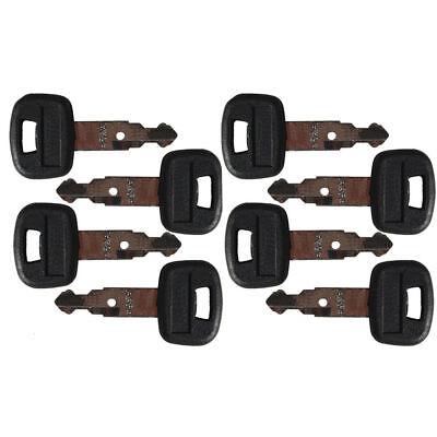 459A Keys for Kubota New M Series Mini Excavator Equipment