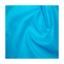 Feutre laine viscose mélangé tissu matériau 90 cm large Craft