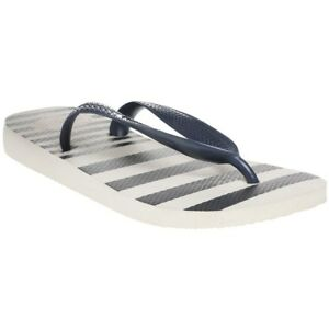 Top Flip Flops Mens Rubber Havaianas Sandals New Retro Navy eBay Ttxpn81q
