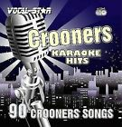 Karaoke Party Hits Volume 1 -150 Songs (CD, 8 Discs, Vocal-Star)
