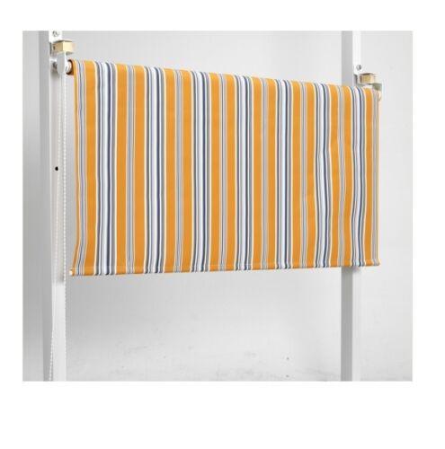 Tende da sole a Caduta 250x200 cm Varie Colorazioni