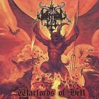 Warlords of Hell by Thy Infernal (CD, Jun-2004, Napalm Records)