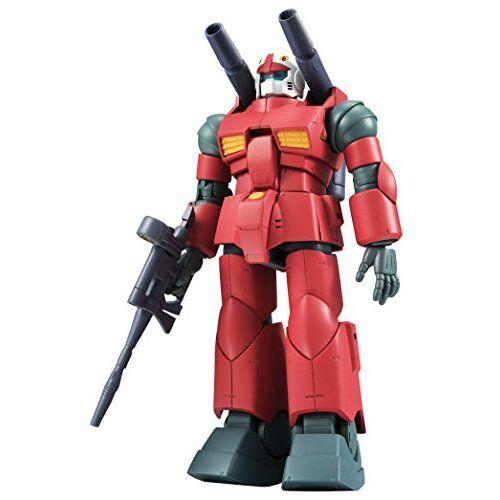 Bandai Tamashii Nations Robot Spirits RX-77-2 Guncannon Ver. a.n.i.m.e