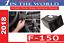 2018 F-150 OEM Genuine Ford Parts In-Dash Trailer Brake Controller Module NEW