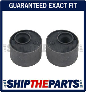 BRAND NEW CAMRY 4 CYL 07 08 09 AIR INTAKE CLEANER INLET DUCT OEM # 17750-0H060