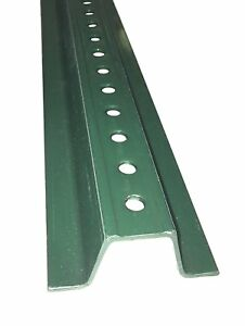 1PK-5PK-20PK-50PK-100PK-U-Channel-Sign-Posts-8-039-8FUT-P