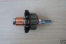 MAKITA 18V ARMATURE BTD140 BTD141 BTD142 BTD146 IMPACT DRIVER NEW 619247-1
