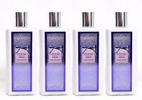 4 Bath & Body Works Cocktail Dress - Crystal Peonies Body Lotion Hand Cream