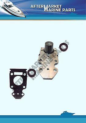 93101-20048 63V-45315-A0 For YAMAHA 9.9//15 Housing Bearing Kit 63V-45331-00-5B