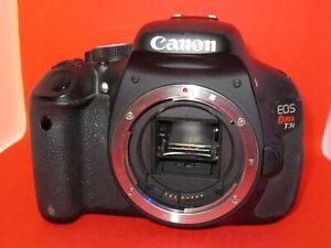 Canon-T3i-600D-Camera-body