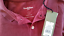 Goodfellow-Men-039-s-Standard-Fit-Short-Sleeve-Polo-Shirt-S-XXL-olive-burg-tan thumbnail 4