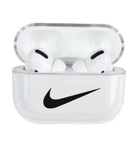 Apple Airpods Pro 2020 Nike Protective Case Ebay