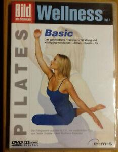 DVD-Sport-Pilates-das-ganzheitliche-Training