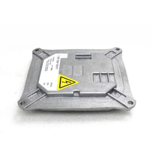 Fit For BMW 3 Serie E90 E92 E93 Xenon HID Headlight Ballast  Lamps Useful tools