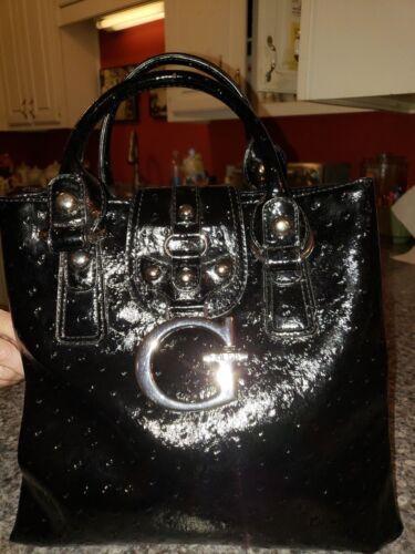 """Guess handbag """"ozzie"""""""