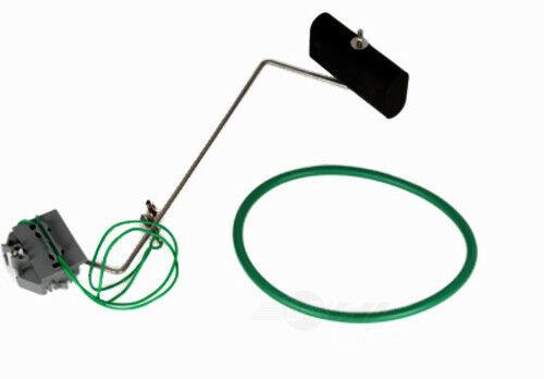 Fuel Level Sensor Right ACDelco GM Original Equipment SK1169