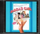 "CD ALBUM BOF/OST 8 TITRES--BAGDAD CAFE--""CALLING YOU""--JEVETTA STEELE"
