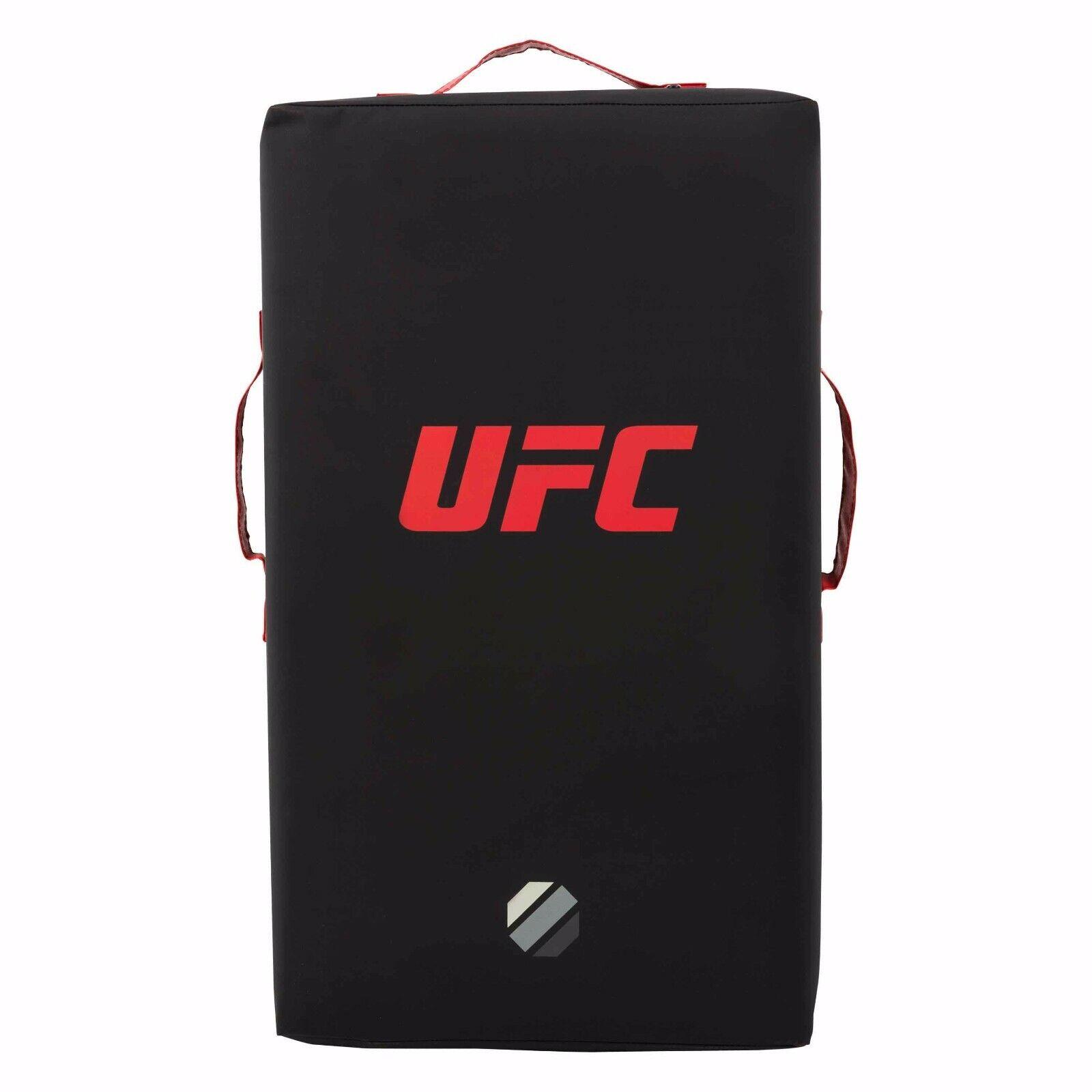 UFC Schlagkissen Taekwondo Taekwondo Taekwondo Muay Thai Kickboxen Kick Polster Mma Krav Maga 6f9fa9