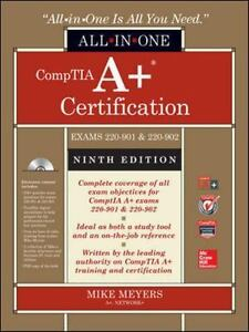 CompTIA-A-Certification-All-in-One-Exam-Guide-Ninth-Edition-Exams-220-901-amp-2