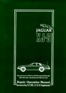 Jaguar-Xjs-Workshop-Manual-1975-1995-Includes-He-amp-5-3