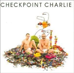 CHECKPOINT-CHARLIE-GURGLERSINFONIE-CD-NEW