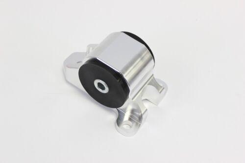 BILLET ENGINE MOTOR MOUNT KIT for HONDA CRV CR-V 2-BOLT RD1 97-01