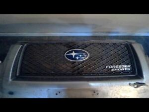 Grille-Mesh-Style-08-FORESTER-SPORT-SUBARU-OEM-FACTORY