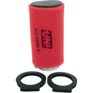 Uni Filter NU-2295ST 2-Stage Air Filter
