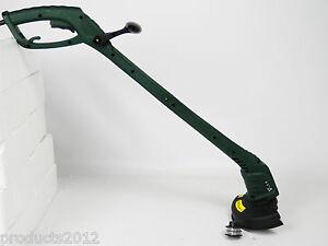 Electric-Grass-Strimmer-garden-grass-trimmer-Cutter