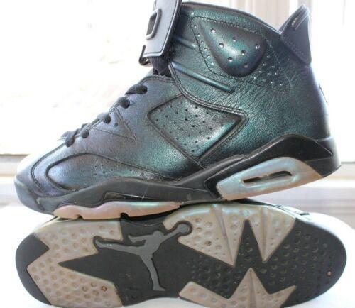 Jordan Jordan Nike S Air Nike Air 17RetroChaussures Nike S 17RetroChaussures 3RjAqc54LS