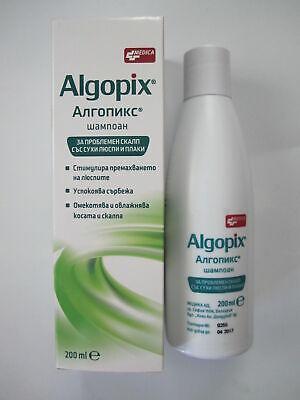 algopix coupon