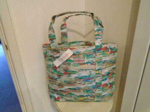 Ver Nuevo Carry Cath Kidston Brecon Bag All 6xqFHEFR
