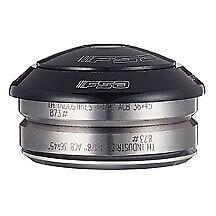 FSA Orbit IS Integrated 1 1//8 36//45 Bearing Black