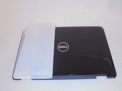 -0T3X9F T3X9F NEW OEM Dell Inspiron 15R N5040 N5050 M5040 LCD Back Cover