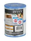 Intex PureSpa Filter Cartridges - Item