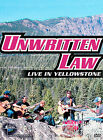 Unwritten Law - Music in High Places (DVD, 2003)