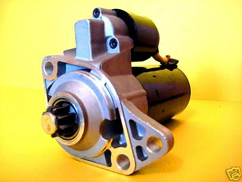 Benzin  Null-Km Anlasser VW BusT4  Automatik Diesel