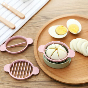 Am-3-in1-Wheat-Straw-Boiled-Egg-Slicer-Cutter-Divider-Kitchen-Gadget-Cooking-To