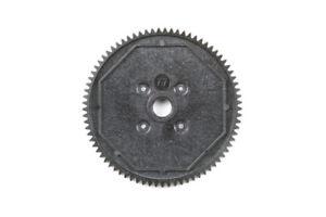 Tamiya TRF201 DN01 Zahhak Tamiya RC TRF201 48 Pitch Spur Gear TAM54219 77T