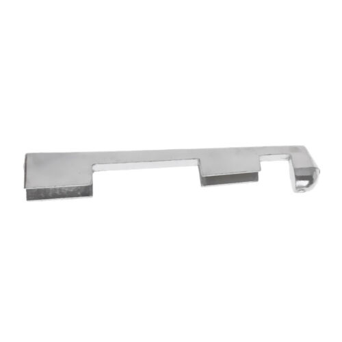Pool Cue Tip Repair and Replacement Table Billiards Snooker Stick Clamp Tool