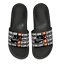 NEW-Nike-Mens-Benassi-JDI-Slippers-Slide-Sandals-343880-Size-7-to-15 thumbnail 62