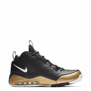 Waxy Air Nike da Max Scarpe uomoav8061 pallacanestro da 003 6gyY7bfv