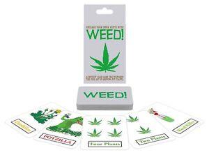 Super-Cool-amp-Fun-Weed-Card-Game