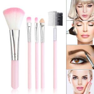 best xmas gifts for teen kids girls set makeup brush set