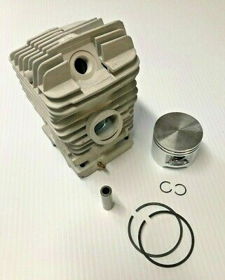 REPLACES # 1127-020-1215 47MM KIT CYLINDER /& PISTON FITS STIHL MS310 NEW